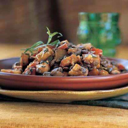 studio-do-sabor-lentilhas-com-vegetais-receita